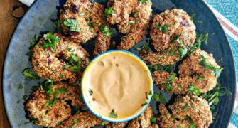 Recipe: How to make Crispy Panko Prawns