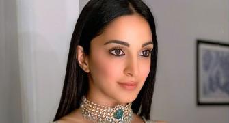 Why Bollywood Loves Prerna Rajpal