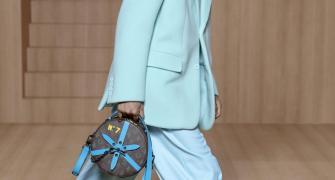 Super Trendy Bags