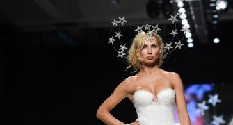 Wedding Dresses for the 2022 Bride
