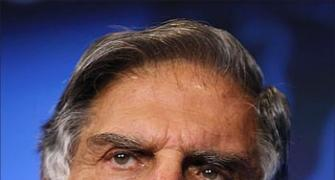 Why attack Ratan Tata for criticising Bengal's flaws