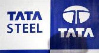 Tata Steel asked to submit coke plant closure plan