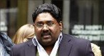 4 Indians charged in Wall St hedge fund scam