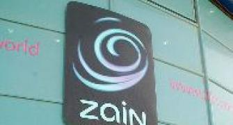 Vavasi to approach BSNL for due diligence of Zain
