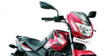 Bajaj Auto to roll out more bikes