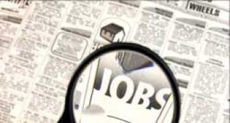 Half of India Inc to hire by year end