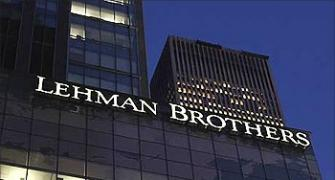 How Lehman's fall changed the world