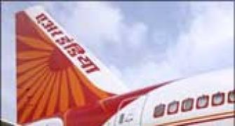 Wage parity: Air India brass meets union leaders