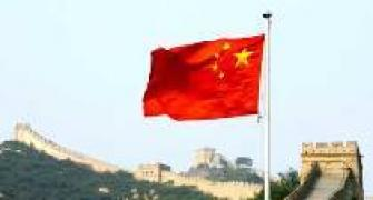 China scraps VAT on imported raw material