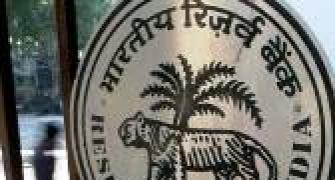 RBI to dole out more banking licences