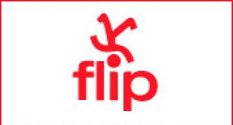 Flip Media launches mobile app to explore Mumbai