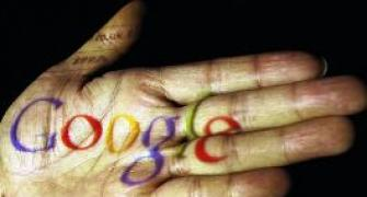 Google, China spat not to effect ties with Beijing
