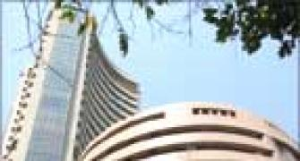 Shareholding rule: MNCs exiting Indian bourses
