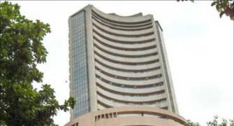 BSE to suspend trading in 8 companies from April 20