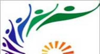 CWG: Hit by allegations of pound-450000 scam