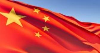 China asks 'naked officials' to declare assets
