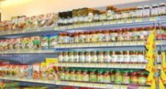 FMCG cos develop appetite for acquisitions abroad