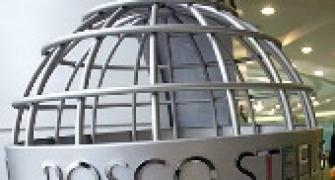 Green panel defers decision on Posco
