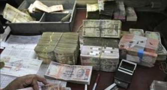 Budget 2013: What is cheaper, what is costlier