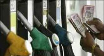India switches over to cleaner petrol, diesel