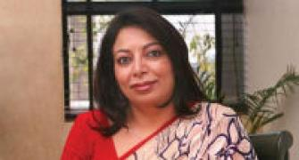 DoT told to probe telcos' role in Radia tape