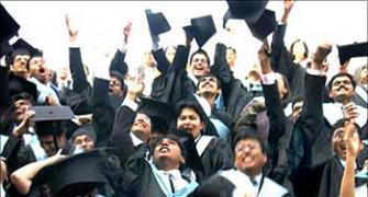 India saddled with crores of low-skilled youngsters: Pai