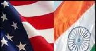 Caucus to urge US for bilateral investment treaty with India