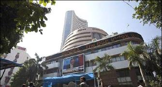 Downgrades in earnings loom for Sensex firms