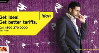 Idea takes 3G bets on rural market