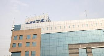 HCL to hire 10,000 employees in US