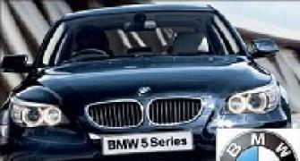 BMW India to sell pre-owned cars from Sept