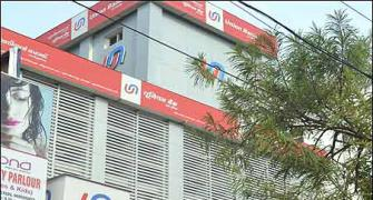 Union Bank to charge customers beyond 8 ATM transactions