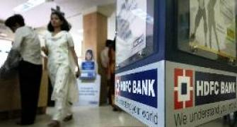 Now, a special credit card for women from HDFC