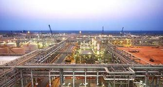 Gas price: Govt joins arbitration initiated by RIL, partners