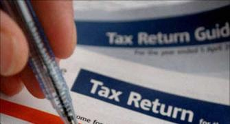 Ask Anil: Your tax queries answered