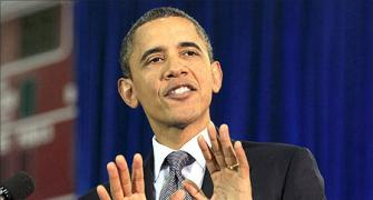 Obama proposes minimum taxes on foreign earnings