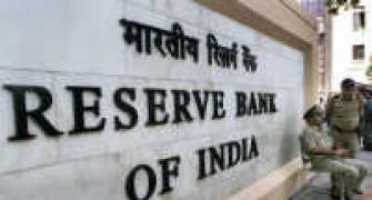 Are RBI's remittance numbers telling the whole picture?