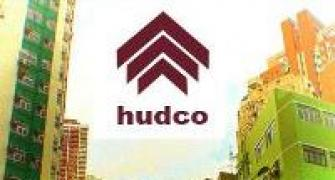 Hudco to woo investors with high coupon rate