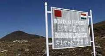 India seeks greater market access to China