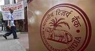 Industry disappointed with RBI's decision