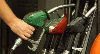 Why retail fuel prices are likely to remain high