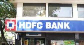 HDFC Bank to slash lending rate by 0.2%