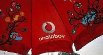 Vodafone for conciliation on tax dispute