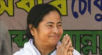 Mamata rejig in industry department too