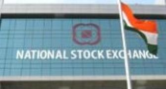 NSE logged in largest equity trades in Sep
