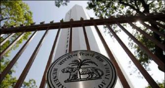RBI likely to cut repo rate in February