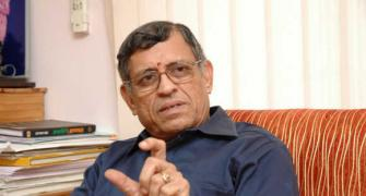 S Gurumurthy: Why did the economy go back to the 1991 position?
