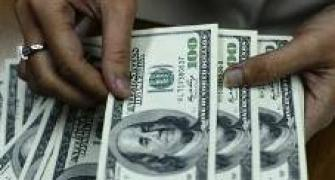 Remittances from NRIs may exceed $75 bn in FY13