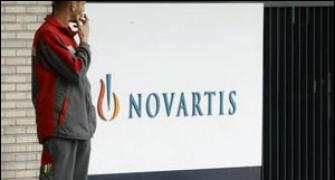 SPECIAL: Why SC got it right on Novartis