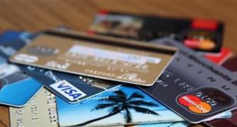 You too can be a victim of credit card fraud; these tips can help